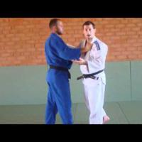Judo essentials - What Judo is all about Part 1