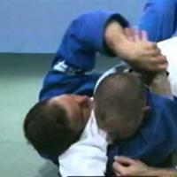 INSTRUCTIONAL - JUDO - Effective Fighting - Grappling