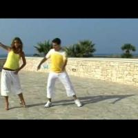 Learn the bachata