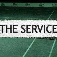 Officiating - The Service
