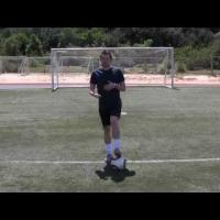 Soccer Tips And Tricks - Tips For Forwards, Midfielders & Defenders