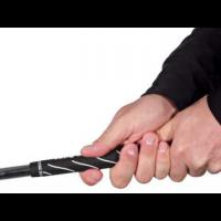 Golf Tips: How to Grip a Golf Club