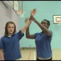 Creative Partnerships Projects Physical Education