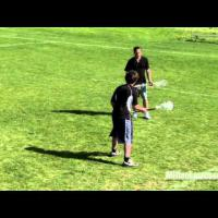 The Ultimate Guide to Youth Lacrosse - Off Ball Play 2