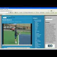 Using Video Feedback to Enhance Learning in P.E.