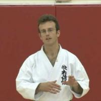 Karate Concepts: Dealing with the Challenge of Karate