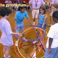 Management of the Physical Education Environment