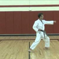 Karate Kata: Ideas for Expanded Kata Training
