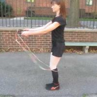 Jump Rope Made Easy: Tips For Beginners