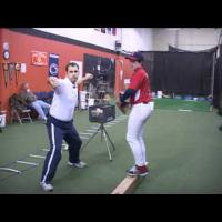 1st Pitching Lesson Instruction P. 2