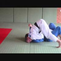 High percentage Judo turnover