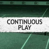 Officiating - Continous Play