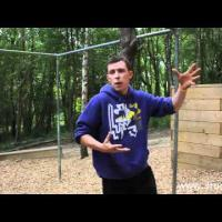 Swing Gainer Tutorial
