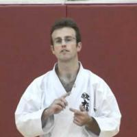 The Importance of the Black Belt