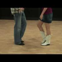 How to dance the Two-Step