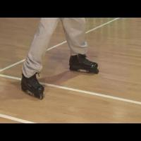 How To Start Rollerblading